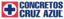 Concretos Cruz Azul